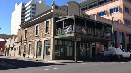 112-116 Flinders Street Adelaide SA 5000 - Image 3