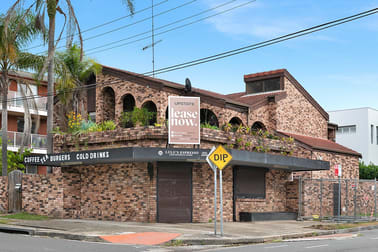 123A Pacific  Parade Dee Why NSW 2099 - Image 1