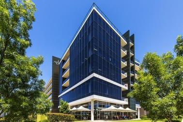 104/2-8 Brookhollow Ave Baulkham Hills NSW 2153 - Image 1