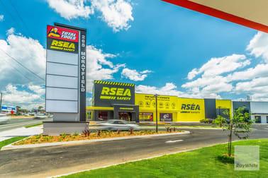 265 Morayfield Road Morayfield QLD 4506 - Image 3