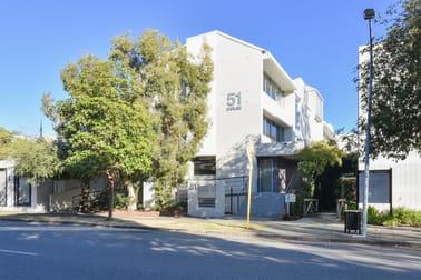 51 Colin Street West Perth WA 6005 - Image 2