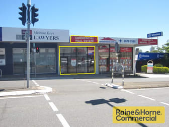 2/6 Brookfield Road Kenmore QLD 4069 - Image 1