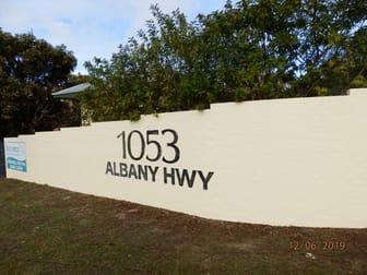 1053 Albany Hwy St James WA 6102 - Image 3