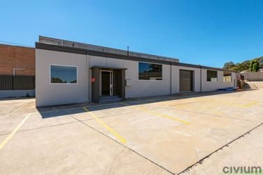 17 Daly Street Queanbeyan West NSW 2620 - Image 1
