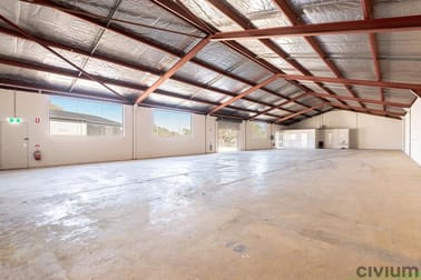 17 Daly Street Queanbeyan West NSW 2620 - Image 3