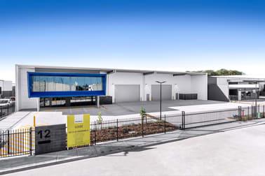 Lot 12/62 Crockford Street Northgate QLD 4013 - Image 1
