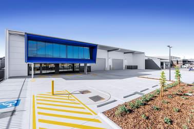 Lot 12/62 Crockford Street Northgate QLD 4013 - Image 2
