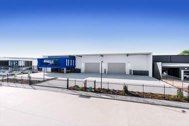 Lot 12/62 Crockford Street Northgate QLD 4013 - Image 3