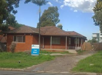 7 Bibbys Place Bonnyrigg NSW 2177 - Image 1
