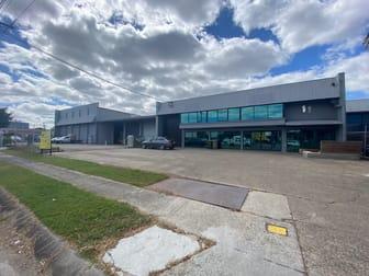 11 Darnick Street Underwood QLD 4119 - Image 1