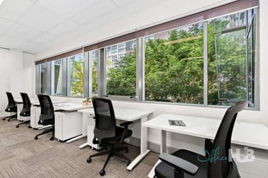 26/1024 Ann Street Fortitude Valley QLD 4006 - Image 3