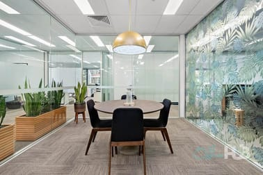 26/1024 Ann Street Fortitude Valley QLD 4006 - Image 1