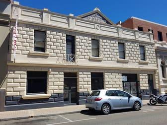 11 Pakenham St Fremantle WA 6160 - Image 3