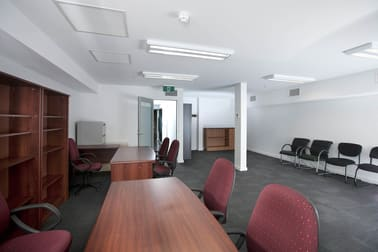 Suite 101A, Level 1/692 High Street Thornbury VIC 3071 - Image 3