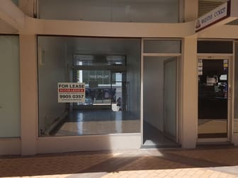 8/12-14 Waratah Street Mona Vale NSW 2103 - Image 1