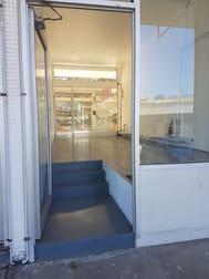 8/12-14 Waratah Street Mona Vale NSW 2103 - Image 3