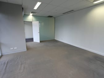 3.08/4 Hyde Parade Campbelltown NSW 2560 - Image 2