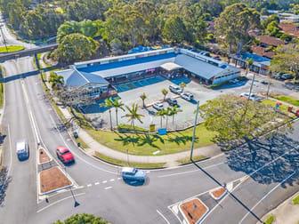 116 Wellington Street Ormiston QLD 4160 - Image 1