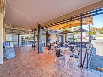 116 Wellington Street Ormiston QLD 4160 - Image 3