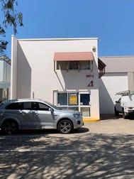 5/59 Riverside Place Morningside QLD 4170 - Image 1