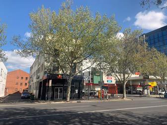 303 Pulteney Street Adelaide SA 5000 - Image 1