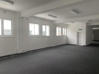 303 Pulteney Street Adelaide SA 5000 - Image 2