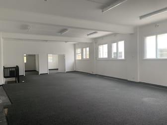 303 Pulteney Street Adelaide SA 5000 - Image 3