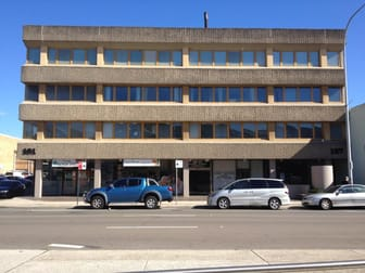 Level 2 Suite 5/157-161 George Street Liverpool NSW 2170 - Image 1
