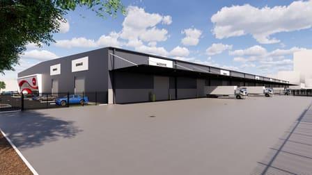 112 Pilbara Street Welshpool WA 6106 - Image 1