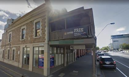112-116 Flinders Street Adelaide SA 5000 - Image 1