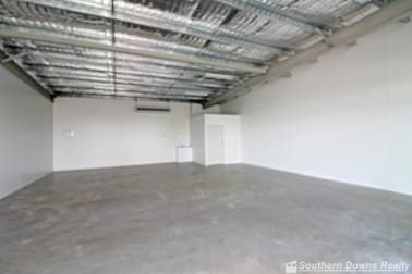 180 Wood St Warwick QLD 4370 - Image 2