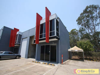 10/96 Gardens Drive Willawong QLD 4110 - Image 1