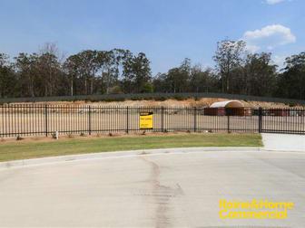 Various Sizes/35 Orontes Close Sancrox NSW 2446 - Image 1