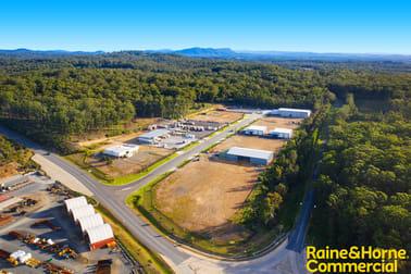 Various Sizes/35 Orontes Close Sancrox NSW 2446 - Image 3