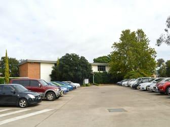 4/16 Cambridge Street Singleton NSW 2330 - Image 1