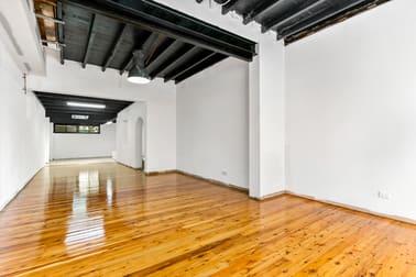 83 King Street Newtown NSW 2042 - Image 1