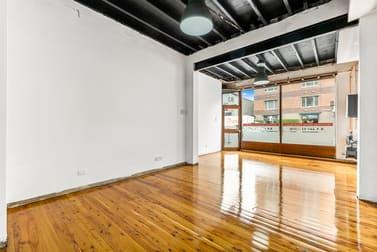 83 King Street Newtown NSW 2042 - Image 2