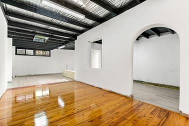 83 King Street Newtown NSW 2042 - Image 3