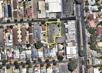 1 Ormond Avenue Daw Park SA 5041 - Image 2
