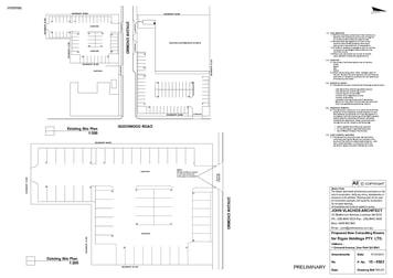 1 Ormond Avenue Daw Park SA 5041 - Image 3