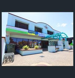 Shop 15/51-53 Perry Street Bundaberg North QLD 4670 - Image 2