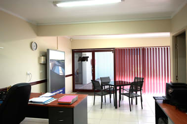 Shop 15/51-53 Perry Street Bundaberg North QLD 4670 - Image 3