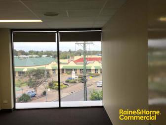 16F/19-21 Torquay Road Pialba QLD 4655 - Image 1