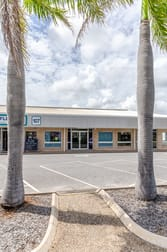 SHOP 2 & 3/107 Hanson Road Gladstone Central QLD 4680 - Image 2