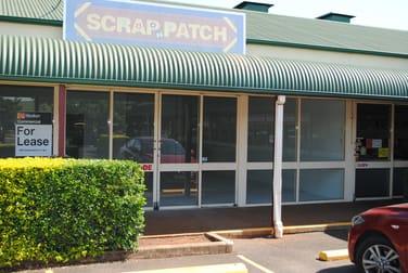 837 Ruthven Street - Shop 9 Kearneys Spring QLD 4350 - Image 2