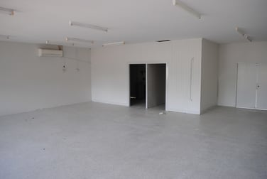837 Ruthven Street - Shop 9 Kearneys Spring QLD 4350 - Image 3