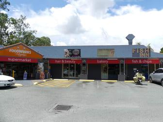 5/57 Emerald Drive Regents Park QLD 4118 - Image 3