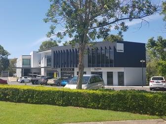 4/28 Metroplex Avenue Murarrie QLD 4172 - Image 1