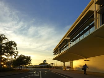 Darwin International Airport 1 Henry Wrigley Drive Darwin City NT 0800 - Image 2