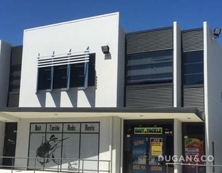 Tingalpa QLD 4173 - Image 3